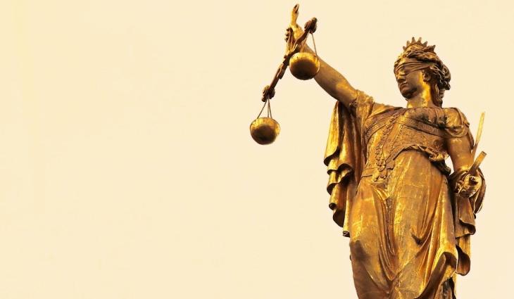blind justice 2